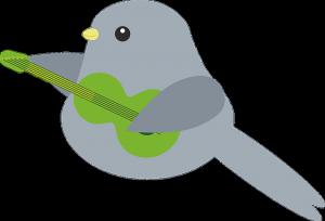bird-1322182_640