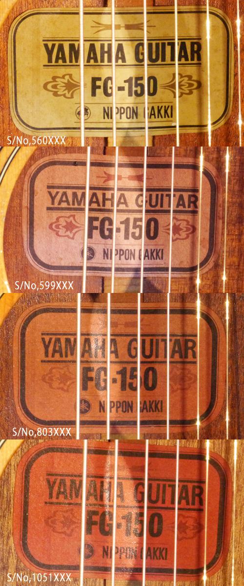 AA_FG-150_08